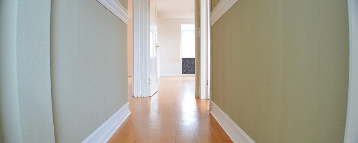 apartment-647877_1280